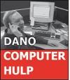 Dano Computerhulp Delft